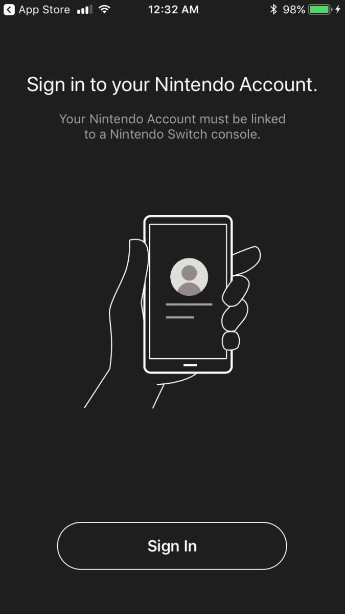 App Mit Freunden Spielen